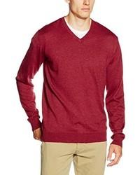 Jersey de pico rojo de Wrangler