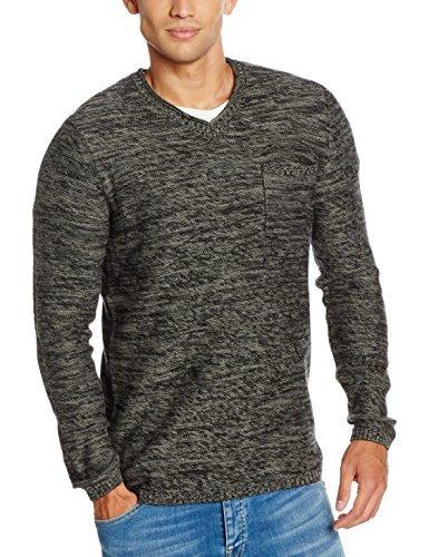 Jersey en gris oscuro de BLEND