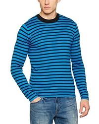 Jersey en turquesa de Tom Tailor