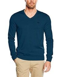 Jersey en verde azulado de s.Oliver