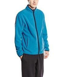 Jersey en verde azulado de Stedman Apparel