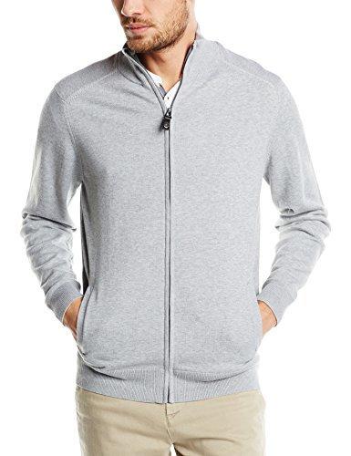Jersey gris de Ben Sherman