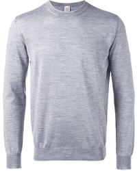 Jersey gris de Eleventy