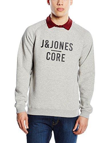 Jersey gris de Jack & Jones