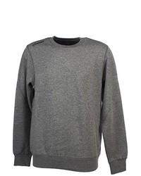 Jersey gris de LOTTO