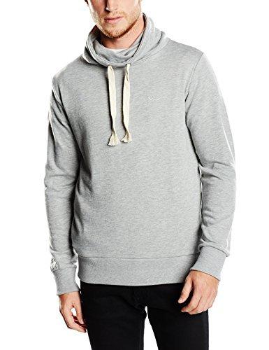 Jersey gris de LTB