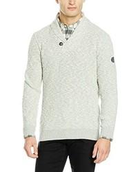 Jersey gris de Marc O'Polo