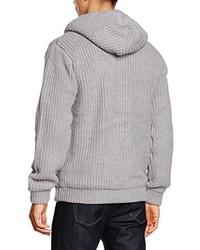 Jersey gris de Shine Original