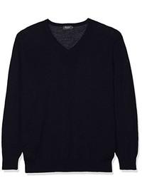 Jersey negro de Maerz