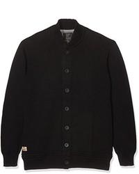 Jersey negro de PJ