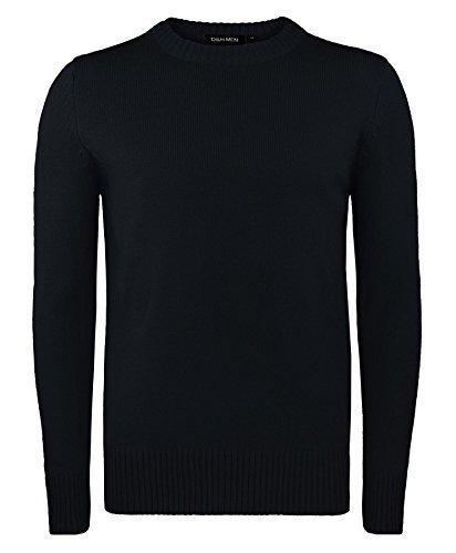 Jersey negro de RageIT