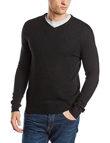 Jersey negro de SPRINGFIELD