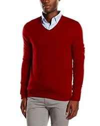 Jersey rojo de SPRINGFIELD