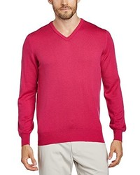 Jersey rosa de Ashworth