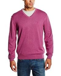 Jersey rosa de Otto Kern