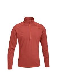 Jersey rosa de Salewa