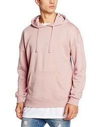 Jersey rosado de New Look