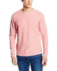 Jersey rosado de SPRINGFIELD