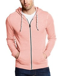 Jersey rosado de Tom Tailor Denim