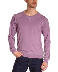 Jersey violeta claro de Cheap Monday