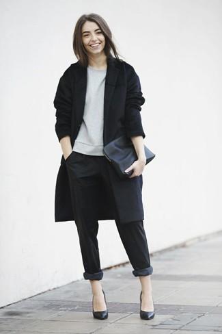Como Pantalones De Combinar Mujer Chinos Zqw7ruw6dt zOw5TZvxq
