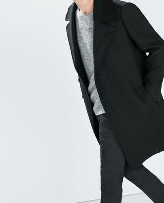 Pantalón chino negro de Oakley