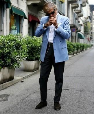 60+ mejores imágenes de Camisa vaquera en 2020 | moda estilo