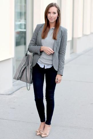 https://cdn.lookastic.es/looks/blazer-jersey-con-cuello-circular-camisa-de-vestir-large-6376.jpg