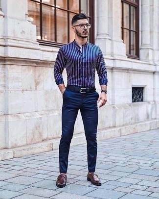 Moda Para Hombres De 20 Anos En Verano 2020 800 Outfits Outfits Hombre Lookastic Espana