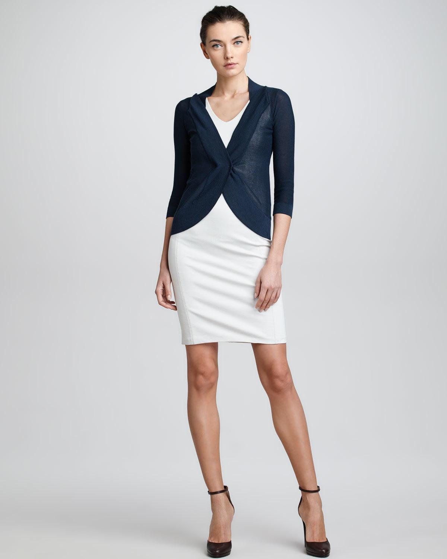 Zapatos azul marino formales para mujer Venta Ebay Envío gratuito Wiki Compra a la venta Venta caliente en línea 50wi2qTbpN