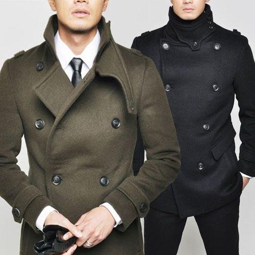 236 Moda Moda Guantes De Para Cuero Combinar Unos Cómo Looks wcqvAa6aO
