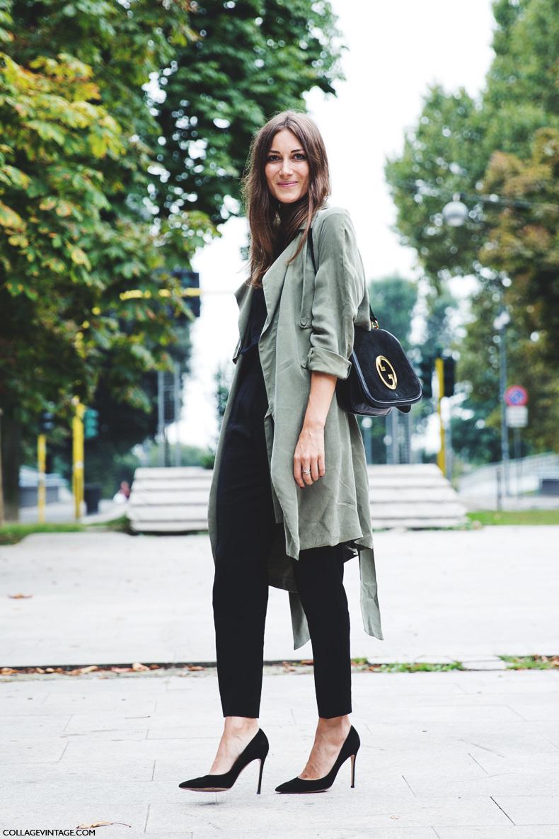 60fb47cbfe90b zapatos de mujer de vestir altos negros