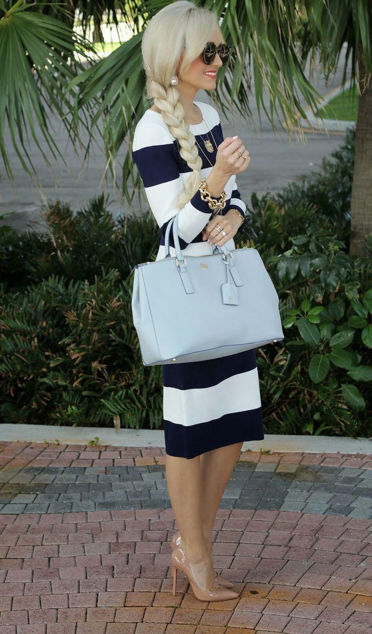 Vestido blanco con negro que zapatos usar