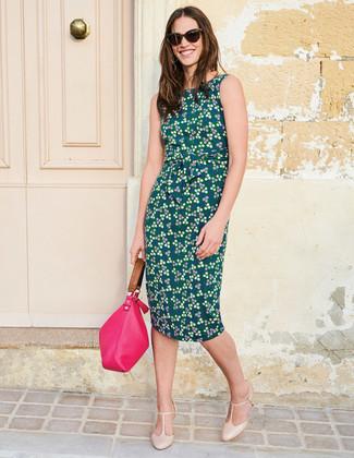 Verde79 De Vestido Cómo Un ModaModa Combinar Looks Para dstQrhC