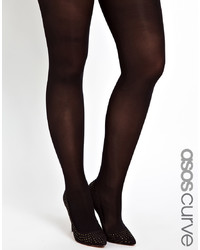 Asos curve medium 664689