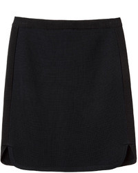 Minifalda negra original 1460571