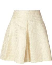 Minifalda medium 123403