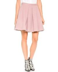 Minifalda medium 73981