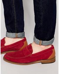 Zapatos rojos Aldo para hombre TspWC0v