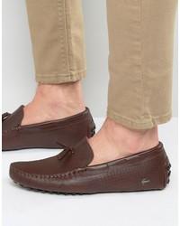 3eb9182cc78 Comprar unos zapatos de vestir Lacoste