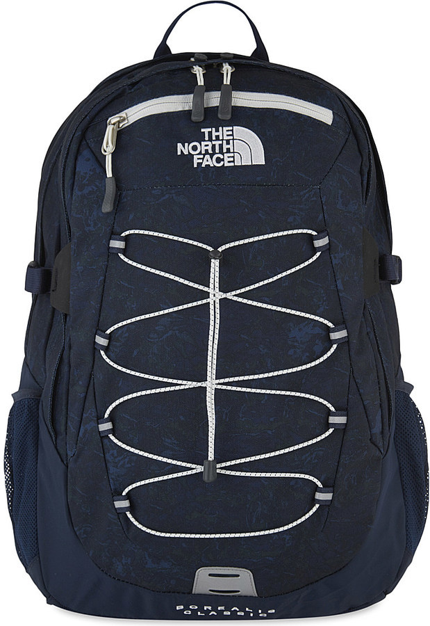 comprar mochila north face