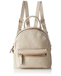 Bogner leather medium 1143899
