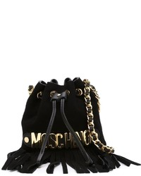 Moschino medium 520256