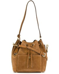 Michael michael kors medium 520561