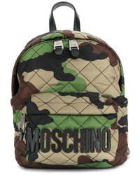 Moschino medium 4978801