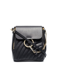 Chloe medium 8762955