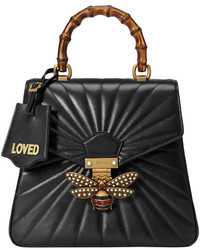 Gucci medium 4985241