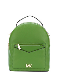 543c97dcf Comprar una mochila verde de farfetch.com: elegir mochilas verdes ...