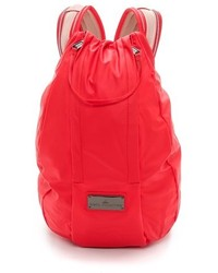 Adidas by stella mccartney medium 239471