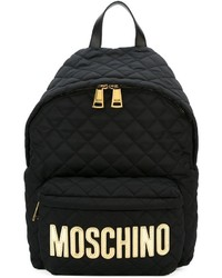 Moschino medium 519708
